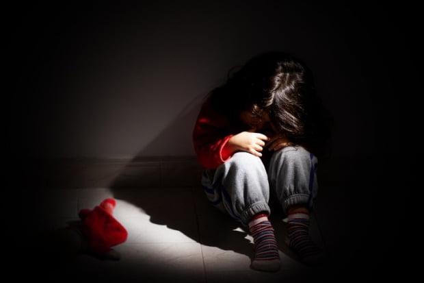 '정인이 사건'과 유사한 입양아 학대 사건이 경기도 화성에서 또 발생했다. 사진은 기사와 무관함. /사진=게티이미지뱅크