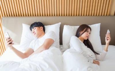 """""""유부녀인 절친이 제 남편과 동거 중입니다."""""""