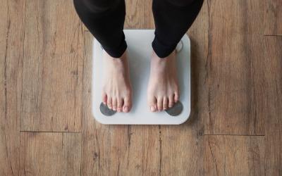 마음껏 먹어도 빠진다고?…다이어트의 비밀