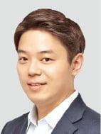 임재관 프라임리더스 인문논술 대표강사