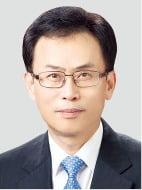 """김교현 사장 """"정보공유 더 활성화…업종별 특성 반영해야"""""""