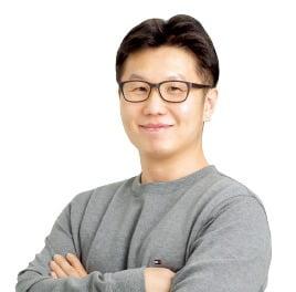 """빈즈소프트 """"AI기술 앱으로 영상 편집 시간 단축"""""""