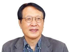 """홍기용 납세자연합회장 """"한국이 조세부담률 낮다는 건 오해"""""""