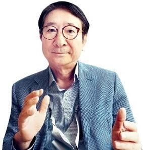 """""""신촌로타리 인근 도시형생활주택 등 390가구 선보일 것"""""""