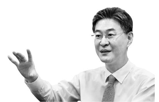 """1세대 가치투자가 이채원 """"착한 행동주의펀드로 가치투자 재정립할 것"""""""