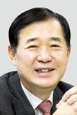 한국전시장운영자협회장 이태식 대표