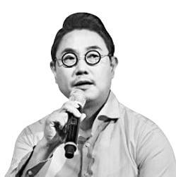 """카카오, 1분기 역대 최고 실적…""""지갑·구독으로 일상 연결 확장"""""""