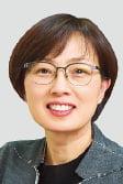 김빛내리 한국인 첫 英 왕립학회 회원