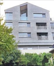 [한경 매물마당] 강남 도산대로 인근 사옥용 빌딩 등 9건