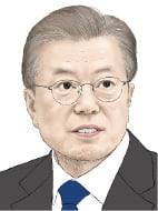 문재인 대통령, 남은 1년 국정 운영계획 밝힌다