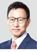 """디라이트 """"소속 변호사 60%가 공대 출신…스타트업과 함께 성장하는 로펌 될 것"""""""