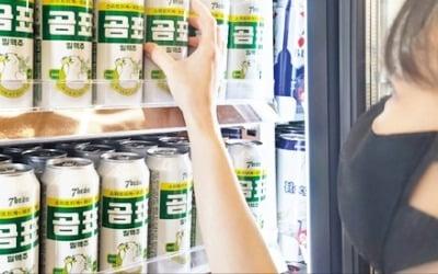 """'맥주 1위' 오비, 충격 컸나…""""상상 못할 일"""" 결단"""