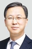 한국강구조학회장에 최동호 교수