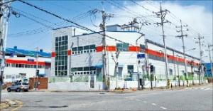 [한경 매물마당] 인천 검단신도시 대로변 은행 점포 등 10건