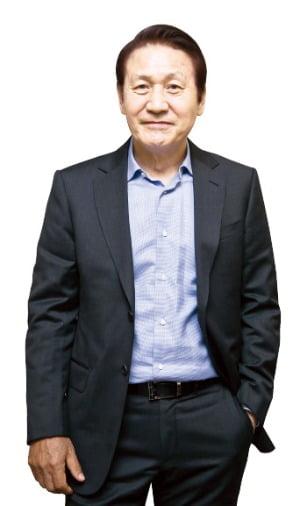 """영화 '아들의 이름으로' 주연 안성기 """"시나리오에 끌려 노개런티 출연"""""""