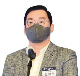 """야나두의 자신감…""""2025년까지 교육시장 5분의 1 점유"""""""