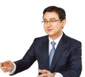 """조상우 DPR건설 아시아 대표 """"설계 단계부터 발주·시공사 참여하면 원가절감 가능하죠"""""""
