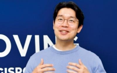 연 매출 390억 '대박'…네이버·쿠팡 싸움에 덕보는 '이 회사'