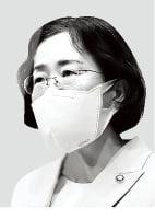 """조성욱 공정거래위원장 """"외국인 총수 지정 배제 안해"""""""