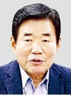"""與 부동산특위 """"거래세 축소…무주택자 대출규제도 완화"""""""