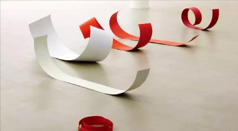 박주연·정진·배헤윰의 신작…현대미술 최전선을 만나다