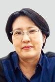 홀트아동복지회 회장에 이수연 씨