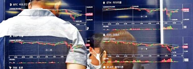 """투자자 우롱한 머스크…""""증시였다면 징역감"""""""