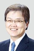 한림대 총장에 최양희 前 장관