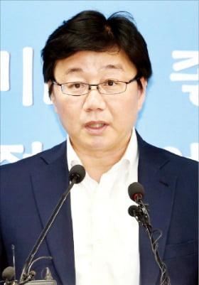 수심위 거부당한 채희봉…원전 수사 '급물살'