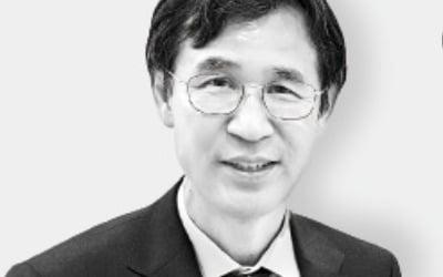 """""""다음날 나오던 코로나 검사 결과, '당일 확인' 조만간 가능"""""""