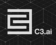 AI 투자하려면 어떤 기업이 좋을까…순수 인공지능 서비스 'C3.ai' 관심
