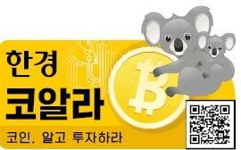 한경 암호화폐 투자 뉴스레터 구독신청  hankyung.com/newsletter