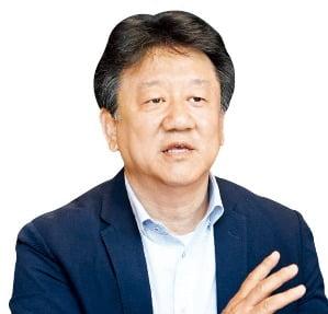 "HP ""15년 준비했다…韓 게이밍 PC 잡을 것"""