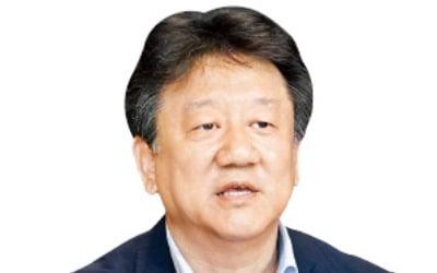 """""""15년 준비했다…한국 시장 잡을 것"""" 공개 선언"""
