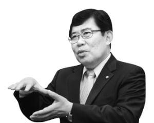 """윤창현 """"코인런 시한폭탄 방치는 무책임…세금 걷기 전 투자자 보호장치부터"""""""