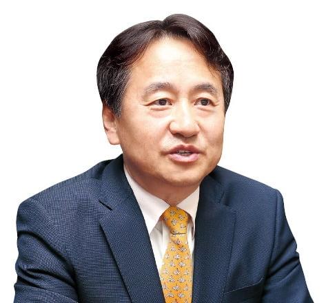 """'세포치료제 강자' 차바이오텍…""""글로벌 CDMO 기업으로 도약"""""""