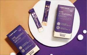 지큐랩 포스트바이오틱스, 피부면역 높이고 장내 유익균 생성