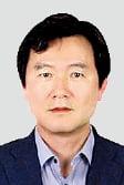 품질경영학회, 21일 춘계학술대회