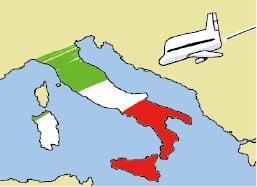 [천자 칼럼] 다시 살아난 '로마의 휴일'