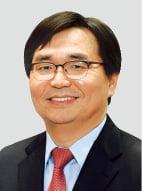 하영춘 한경닷컴 대표, 온라인신문협회장 선임