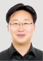 김진봉 한국재료연구원 책임연구원
