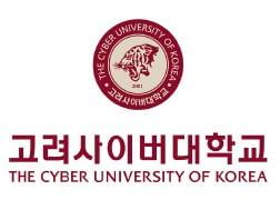 고려사이버대학교, 19개학과·270명 교수진…국가대표 사이버大