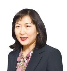 """전진수 SKT 메타버스 CO장 """"레디플레이어원처럼…현실초월하는 꿈 구현"""""""