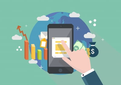 인터넷은행 새판 짜기…4가지 관전 포인트