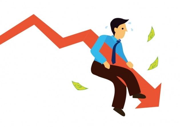 환율 변동의 리스크를 잡아라…코로나19 시대 환리스크 관리 전략은