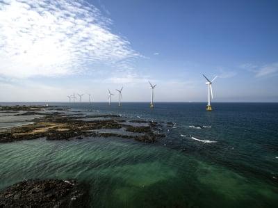 탄소 배출 많이 줄인 톱10 기업은…CDP 보고서 분석해 보니