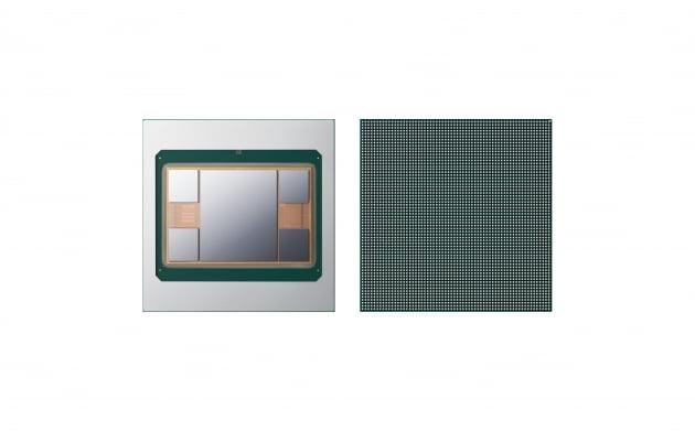 (사진) 삼성전자의 'I-Cube4'. /삼성전자 제공