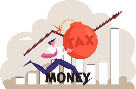 연금 계좌, 해외ETF 투자자의 필수템
