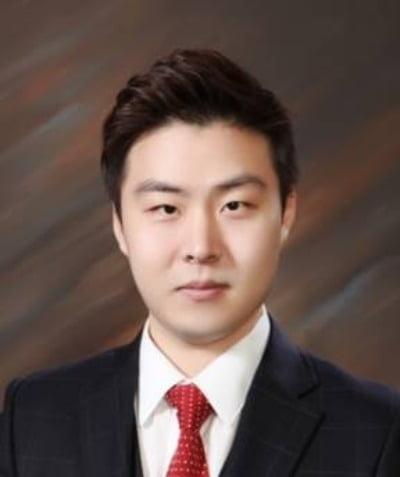 최준호 까스텔바작 대표 /패션그룹형지
