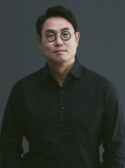 여민수 카카오 공동대표 /한국경제신문